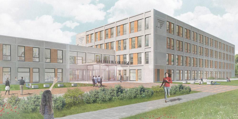 stabiel-management-stedelijk-college-eindhoven4